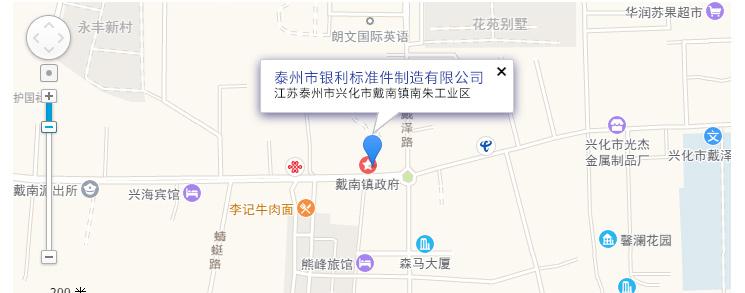 联系我们地图--(厂名修改下).jpg
